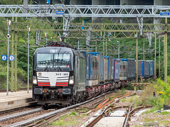 X4 E 663 MRCE (westrail) Tags: nikon nikkor d810 dslr f28 digicam digitalkamera afs70200 vri lens objektiv fotograf photographer andreasberdan omot youmademyday europa europe italien italy brenner pontegardenalaion waidbrucklajen vectron x4e x4e663 mercitalia intermodal klv station bahnhof haltestelle brennerbahn gleis schiene track ngc lokomotive locomotive loco paneuropa mrce siemens 3kv