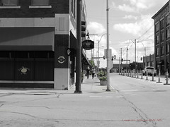 2018 09 11 - Red Onion - DSCN9173 (Modern Architect) Tags: jomo joplin joplinmissouri redonion