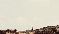 Decadence (marcus.greco) Tags: decadence portrait man conceptual minimal vintage rock