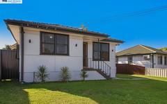 7 Hull Avenue, Lurnea NSW