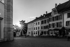 002 - Solothurn - 2018-09-15_AP303904-2 (NEX69) Tags: schweiz solothurn switzerland sigma16mmf14dcdncontemporary sonyalpha6500 a6500 ilce6500 sigmalens sigma16mm sonyemount mirrorless