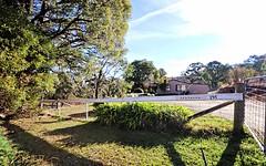 155 Elliott Way, Tumbarumba NSW
