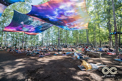 08-24-18_DPV_2857_Lockn_Yoga_by_Dave_Vann (locknfestival) Tags: garciasforest garcias forest