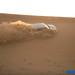 Nissan-SUV-Experience-Dubai-34