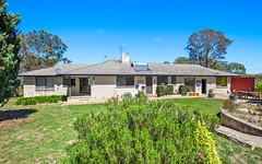 8248 Kings Highway, Braidwood NSW
