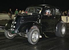 2X9C0513 (Bill Jacomet) Tags: funny car chaos 2018 denton tx texas northstar dragway north star drag way racing dragracing