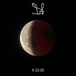 Bloodmoon HDR h23.35 thumbnail