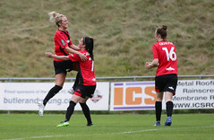 Lewes FC Women 5 Charlton Ath Women 0 Conti Cup 19 08 2018-843.jpg (jamesboyes) Tags: lewes charltonathletic women ladies football soccer goal score celebrate fawsl fawc fa sussex london sport canon continentalcup conticup
