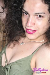 TGirl_Sat_8-4-18TeddyV3_529 (tgirlnights) Tags: transgender transsexual ts tv tg crossdresser tgirl tgirlnights jamiejameson cd