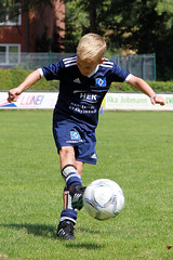 Feriencamp Halstenbek 07.08.18 - t (6) (HSV-Fußballschule) Tags: hsv fussballschule feriencamp halstenbek vom 0608 bis 10082018