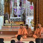 20180826 - Rakshabandhan Celebration (HYH) (13)