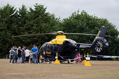 _DSC4745 (megablst) Tags: gsufk helicopter valley policy training centre 2018 thames