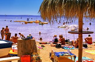 MEDULIN-Istria - Croazia