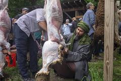 _DSF5218 (z940) Tags: osmanli naksibendi osmanlinaksibendi lokman lokmanhoja sheykhabdulkerim sahibulsaif osmanlidergahi newyork sidneycenter 13839 fujifilm xt10 56mm 18mm imammehdi mehdi islam akhirzaman hakk sufi sufism sheykhnazimhakkanihaqqanisultan ramazan ramadan eid 1439h tariqat