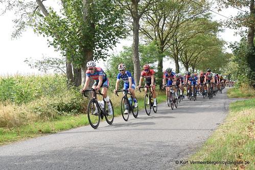 Omloop der Vlaamse gewesten (208)