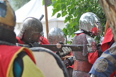 20180818-DSC_4528 (Beothuk) Tags: whipping winds 2018 august aug sca avacal artemisia war battle fun summer dust outdoor nikon friends armoured armor armour