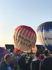 180831 - Ballonvaart Meerstad naar Schipborg 67