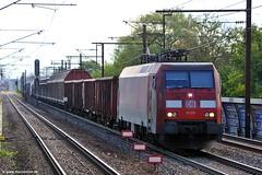 GD 44725 / DB Cargo Rail Scandinavia EG 3102 (finnmollerdk) Tags: gd 44725