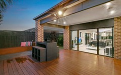 3 Bugle Lane, Cranbourne West VIC