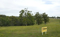 Lot 21 Rusty Lane, Branxton NSW