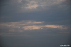 Українське небо InterNetri.Net Ukraine 3