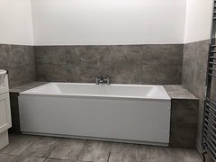 bathroom - 2018 - 5