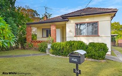 34 Rippon Avenue, Dundas NSW