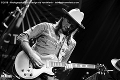 2018 Bosuil-Devon Allman Project 9-ZW-Duane Betts
