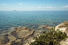 Agios Ioannis Beach (Georg Brutalis) Tags: agios agiosioannisbeach beach chalkidiki eλλάδα eλλάσ griechenland hellas ioannis xαλκιδική