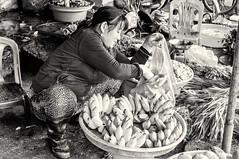 Phu Quoc, Vietnam (Kevin R Thornton) Tags: d90 daymarket market nikon travel street people phuquoc vietnam food duongdong thànhphốphúquốc tỉnhkiêngiang vn
