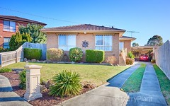 3 Clay Court, Noble Park North VIC