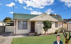 41 Poplar Street, North St Marys NSW