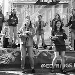Fringe on the Mile 2018 0183 thumbnail