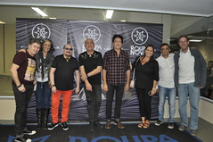 "Maracanãzinho - 06/09/2018 • <a style=""font-size:0.8em;"" href=""http://www.flickr.com/photos/67159458@N06/43765073965/"" target=""_blank"">View on Flickr</a>"
