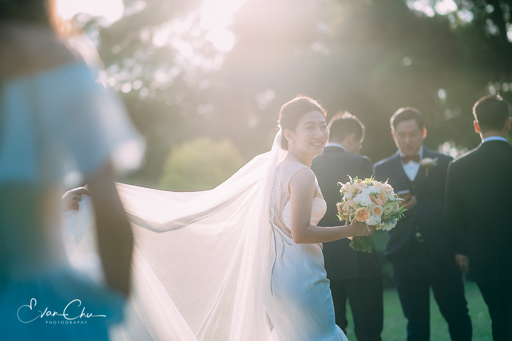 納美花園婚禮_0156