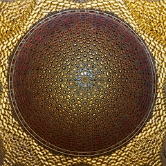 Real Alcazar Sevilla (Jtofs85) Tags: sevilla spain a99m2 realalcazar sony zeiss visit castel real sonyflickraward