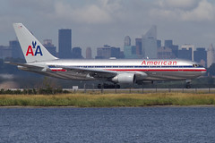 N324AA B767-200 American (JaffaPix +5 million views-thanks...) Tags: n324aa b767200 767 b767 b762 boeing american aal kjfk jfk airport aeroplane aviation aircraft airplane airline jaffapix davejefferys plane airliner planespotting newyorkjohnfkennedy