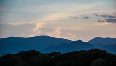 (C-47) Tags: nature sky clouds 7dmarkii canon 18200mm art artistic amazing effects environment emotions emptiness toned travel flickr feel fun feelings focus composition colors colorful colours expressions mexique relaxing mothernature