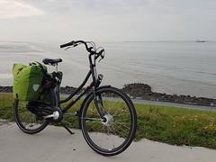 We maakten het! (katy1279) Tags: cyclingcyclingheavennetherlandstourdenetherlands