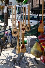 Musical instruments, Struga (ali eminov) Tags: struga macedonia musicalinstruments stringedinstrumensts saz