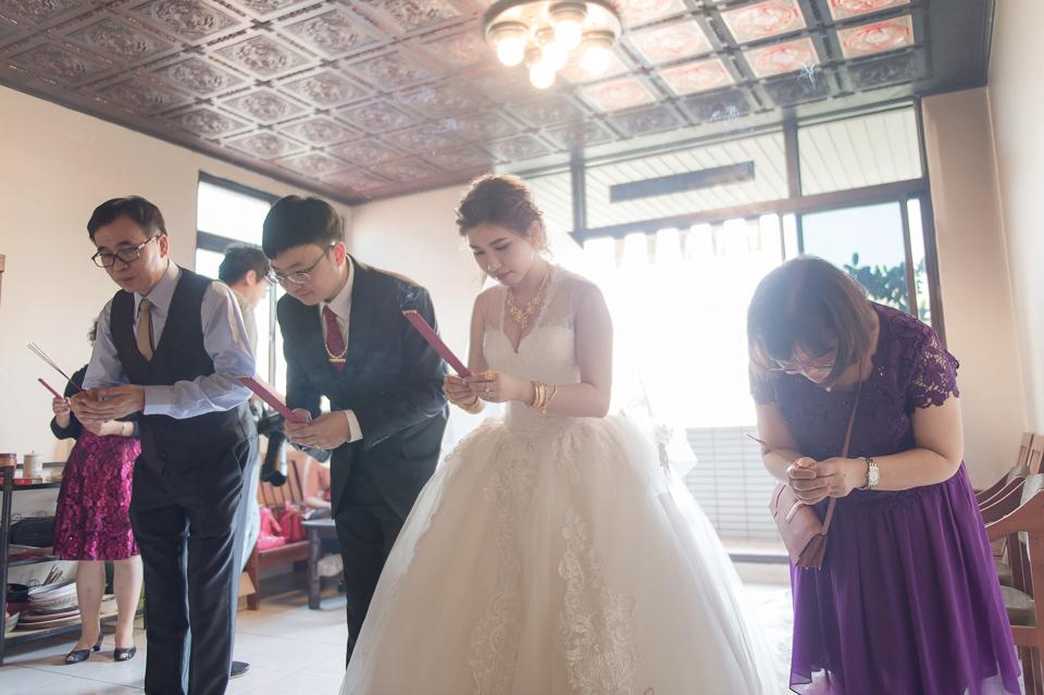 結婚迎娶流程必看懶人包 042