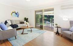 15 Monash Place, Ferny Grove QLD
