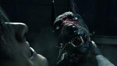 Resident-Evil-2-200918-014