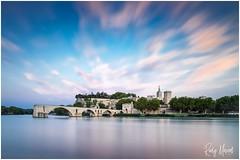 Postcard Greetings From Avignon (RudyMareelPhotography) Tags: avingon france palaisdespapes pontdavignon rhône unescoworldheritagesite vaucluse villeneuvelèsavignon avignon fr flickrclickx flickr ngc