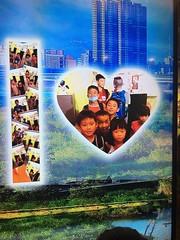 2018.8.14 賈哥哥安親班校外教學-台北探索館 (amydon531) Tags: baby boys kids brothers justin 台北探索館 discovery center of taipei 探索館 校外教學