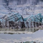 Tasman Lake & Glacier-21 thumbnail