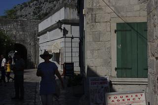 Kotor, Montenegro, 2018