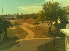 2018-09-22T14:00:06.634244+10:00 (growtreesgrow) Tags: trees timelapse raspberrypi