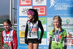 """2018_Nationale_veldloop_Rias.Photography81 • <a style=""""font-size:0.8em;"""" href=""""http://www.flickr.com/photos/164301253@N02/43949535245/"""" target=""""_blank"""">View on Flickr</a>"""