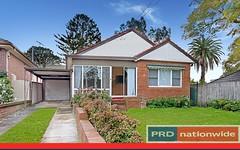 25 Neville Street, Oatley NSW